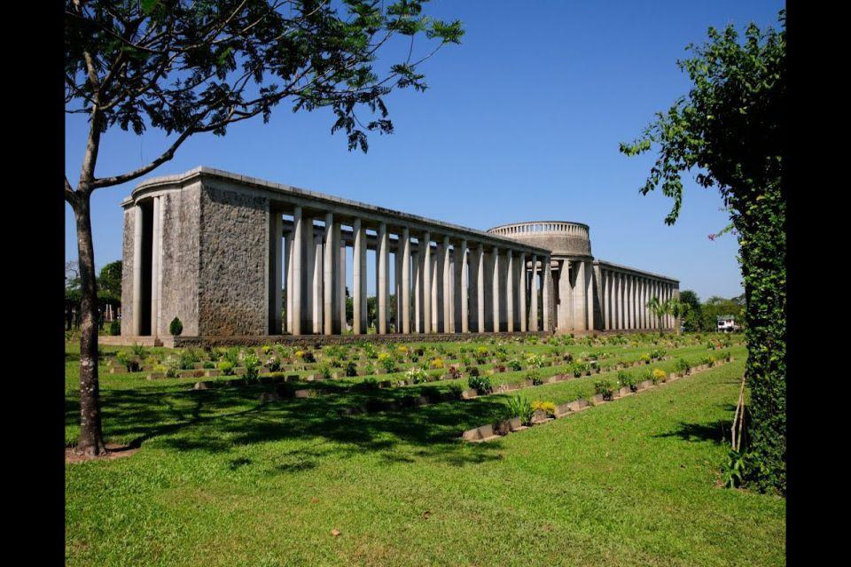 taukkyan-war-cemetery