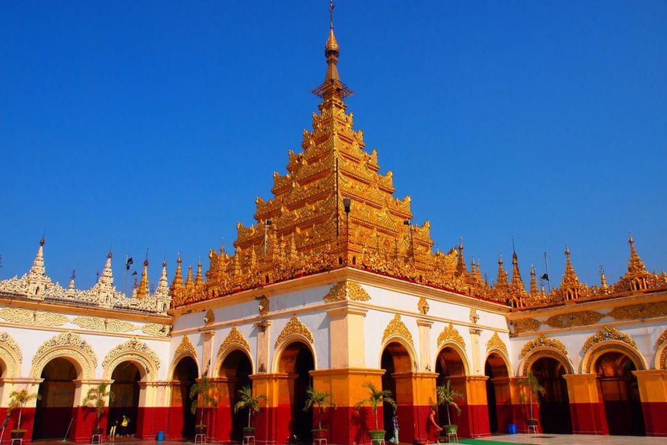 mahamuni-buddha-temple