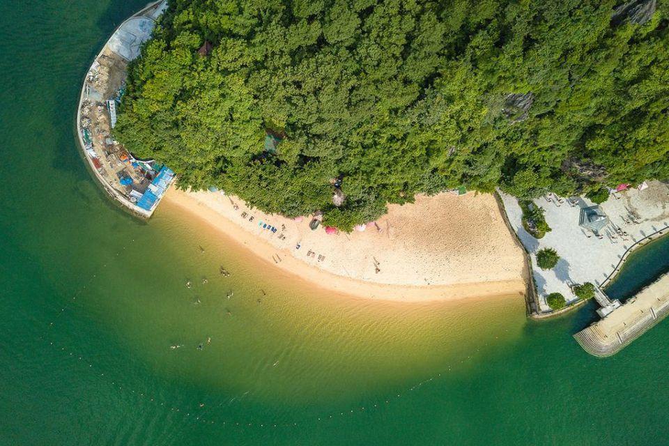 fr-titop-island