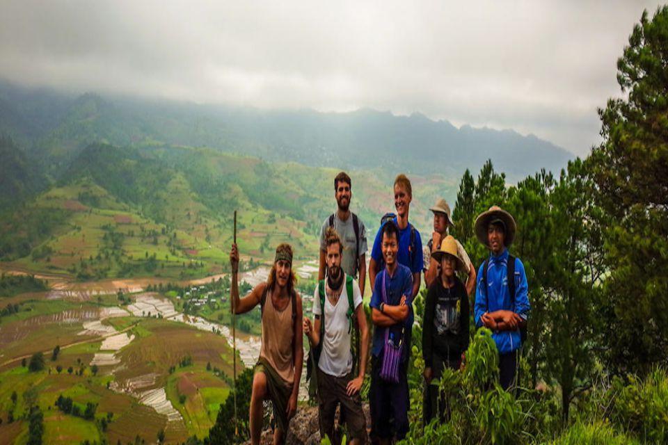 vi-trekking-to-pattu-village