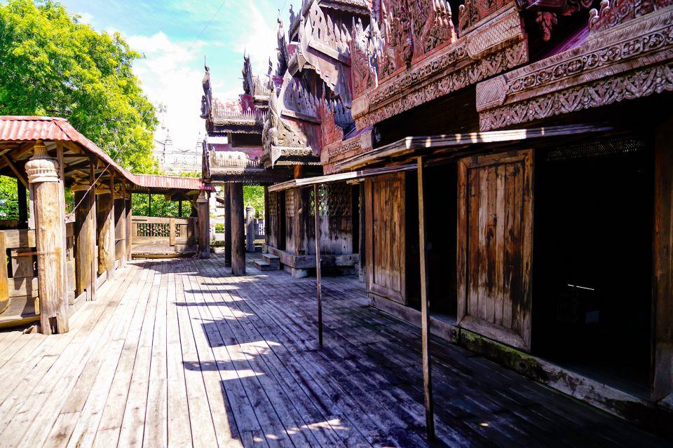 yokesone-monastery
