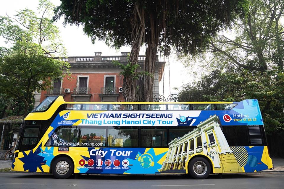 bus2-960