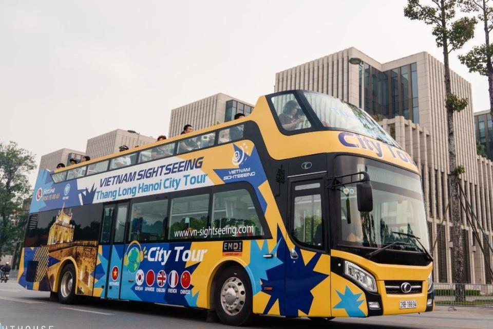 hanoi-bus-960