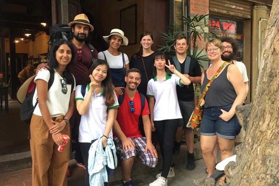hanoi-free-walking-tours-960