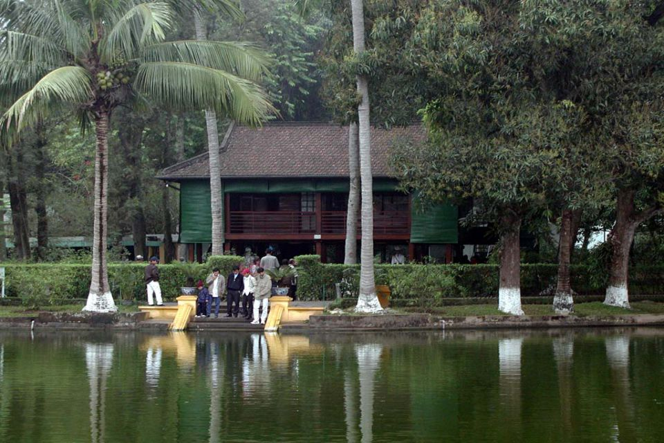 Ho-Chi-Minh-stilt-house-960