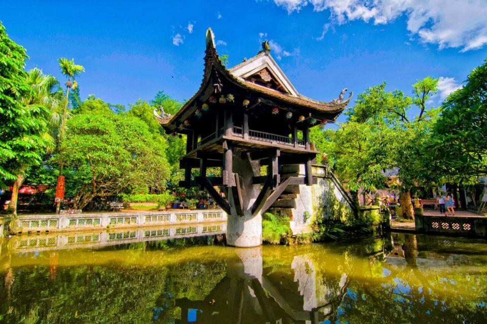 one-pillar-pagoda-960