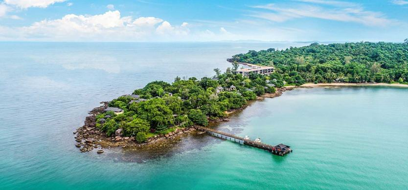 Explore Phu Quoc Island - The ideal spot for your upcoming trip