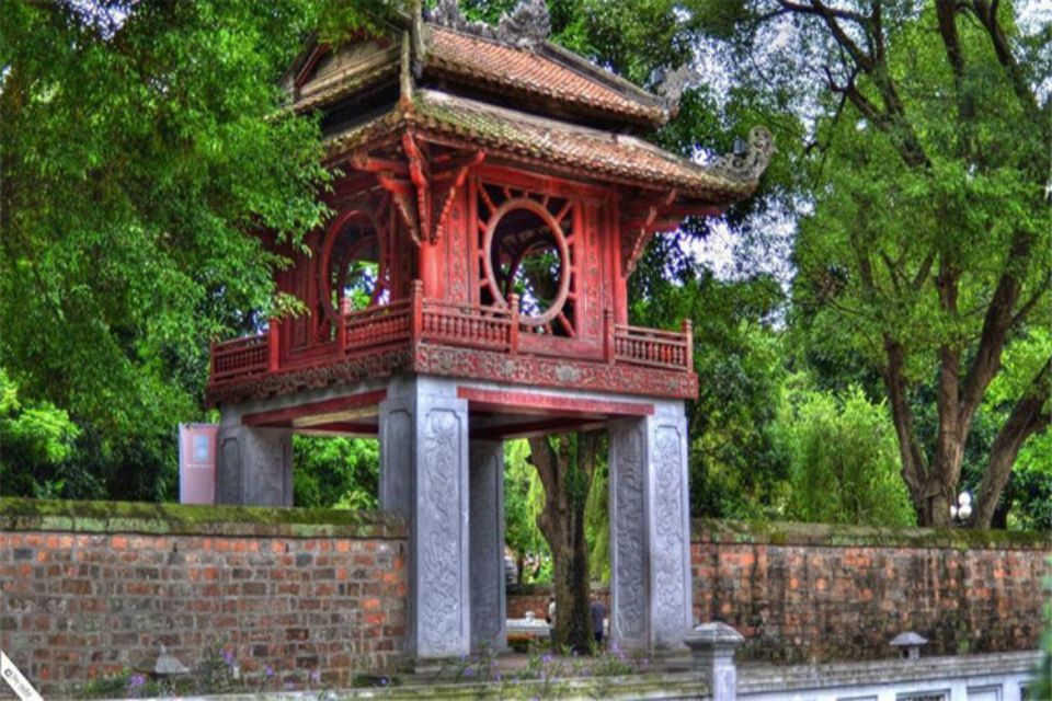 temple-of-literature-960