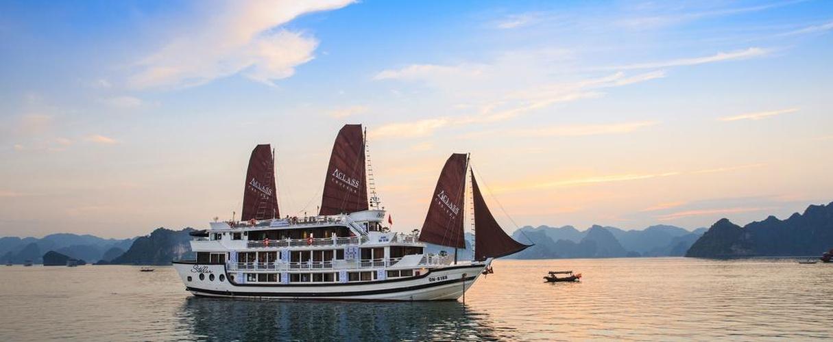 Stellar Cruise 3 days/ 2 nights