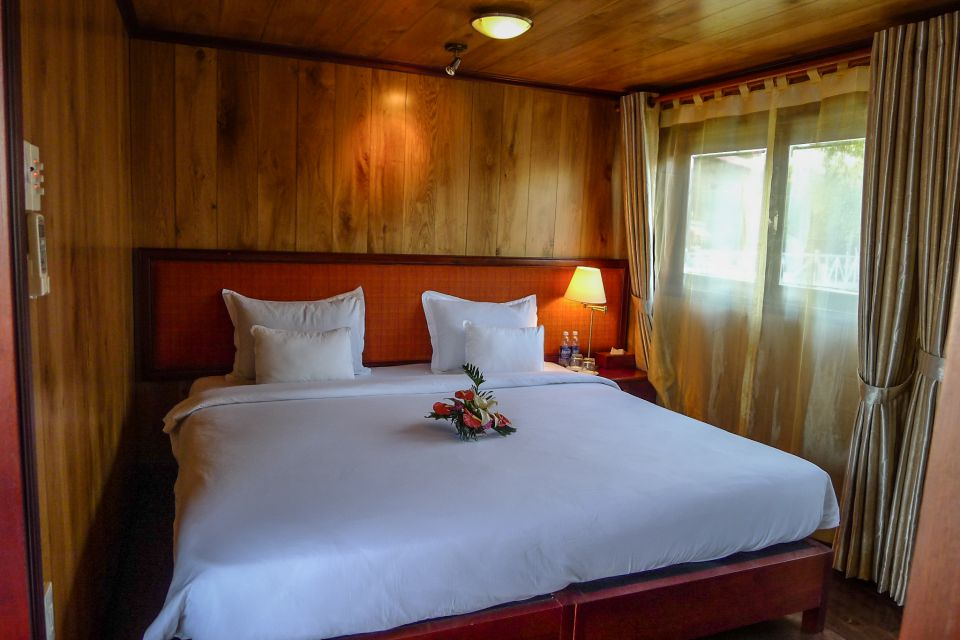 gecko-cabin