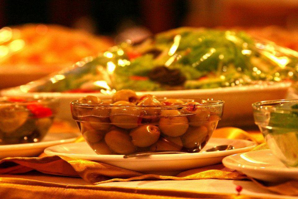 fr-food