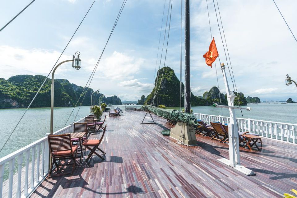 sundek-indochina-sails-3-days-2-nights-1