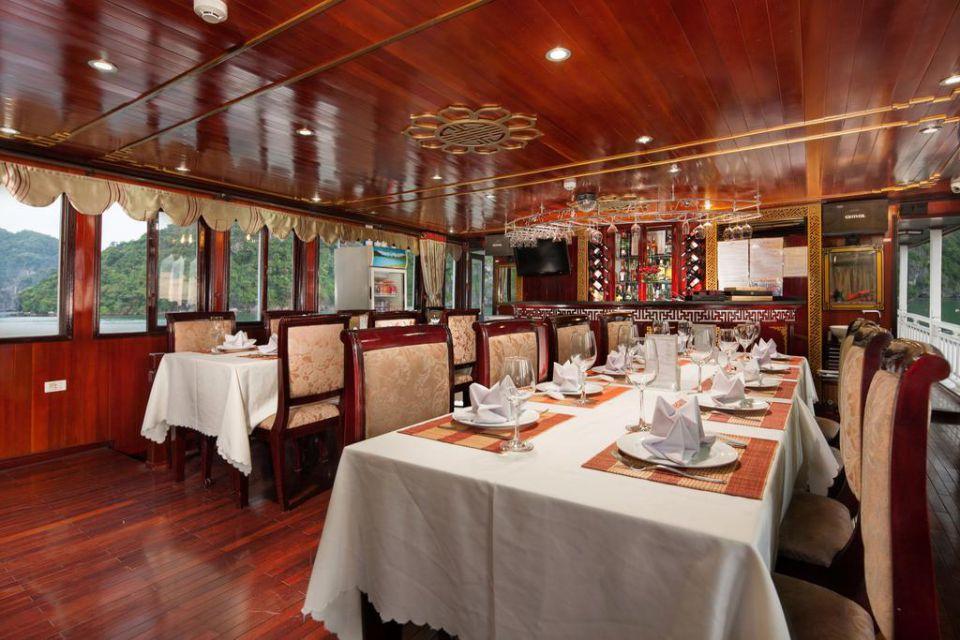 vi-restaurant