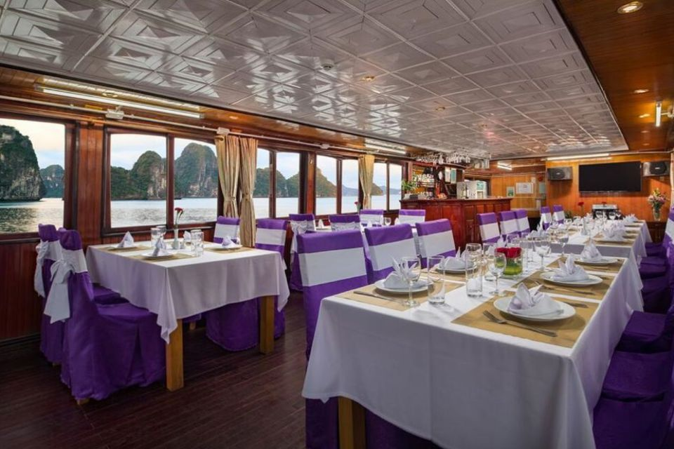 lavender-cruise-3-days-2-nights-2