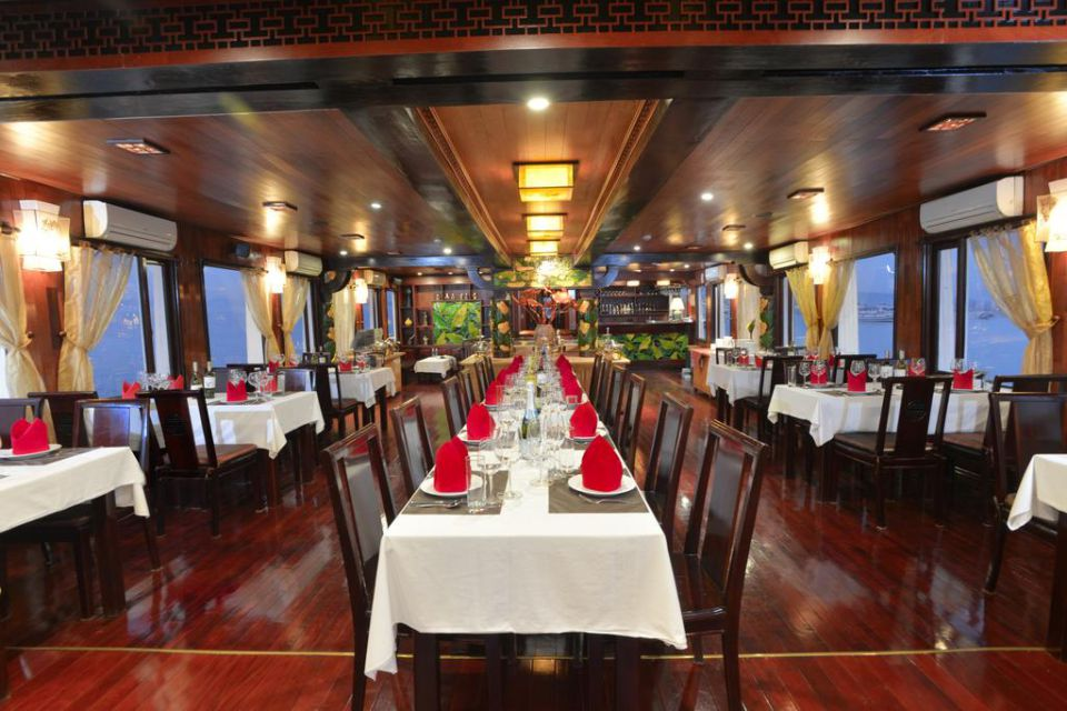 oasis-classic-restaurant