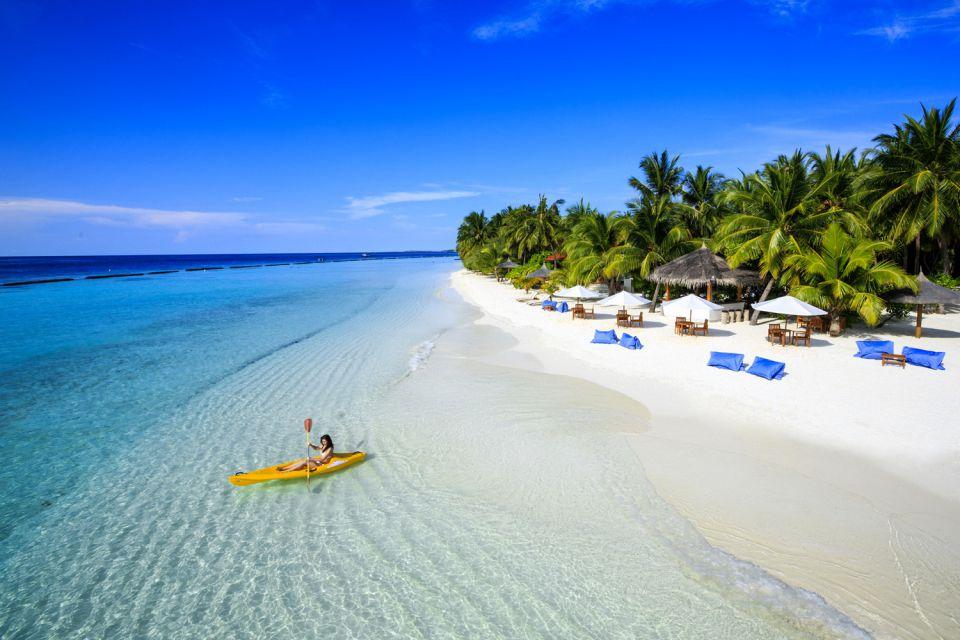 phu-quoc-island