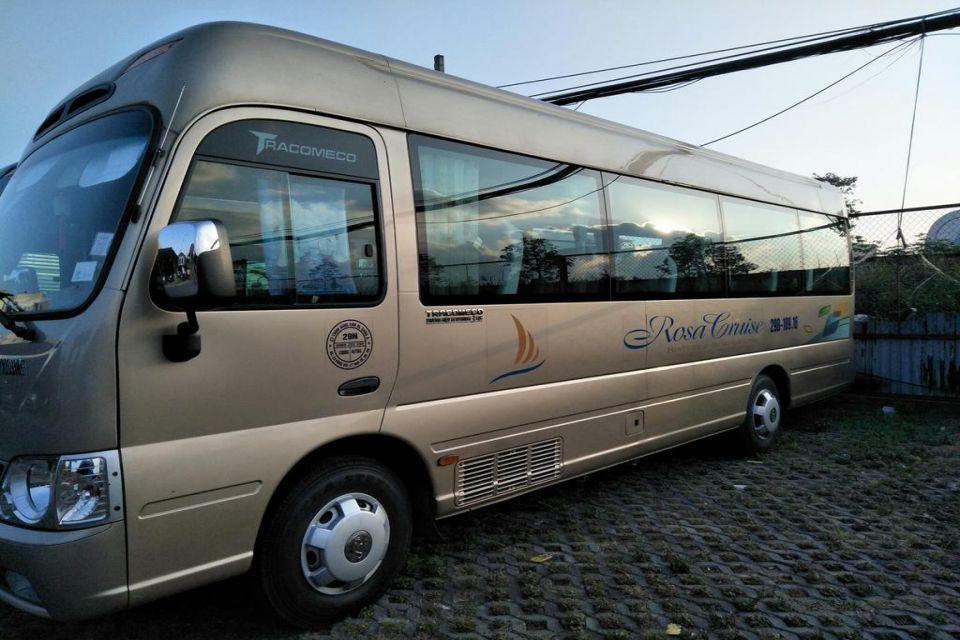 transfer-service
