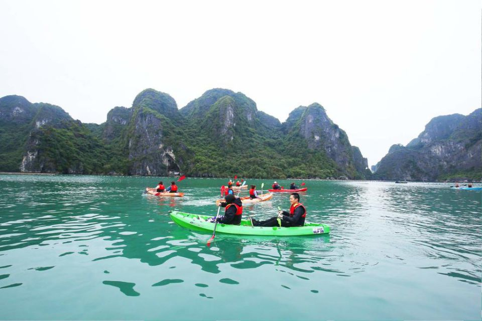 kayaking-jasmine-cruise-3-days-2-nights-1