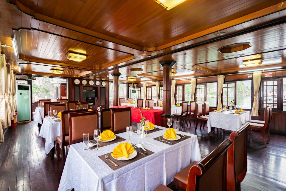 swan-deluxe-cruise-paddy-home-3-days-2-night-2