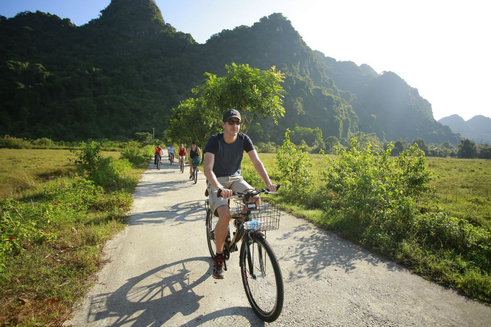 biking-viet-hai-village