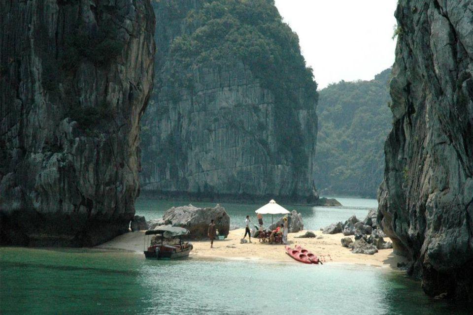 vi-vung-ha-beach