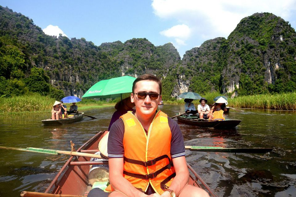boat-trip-in-tam-coc-960