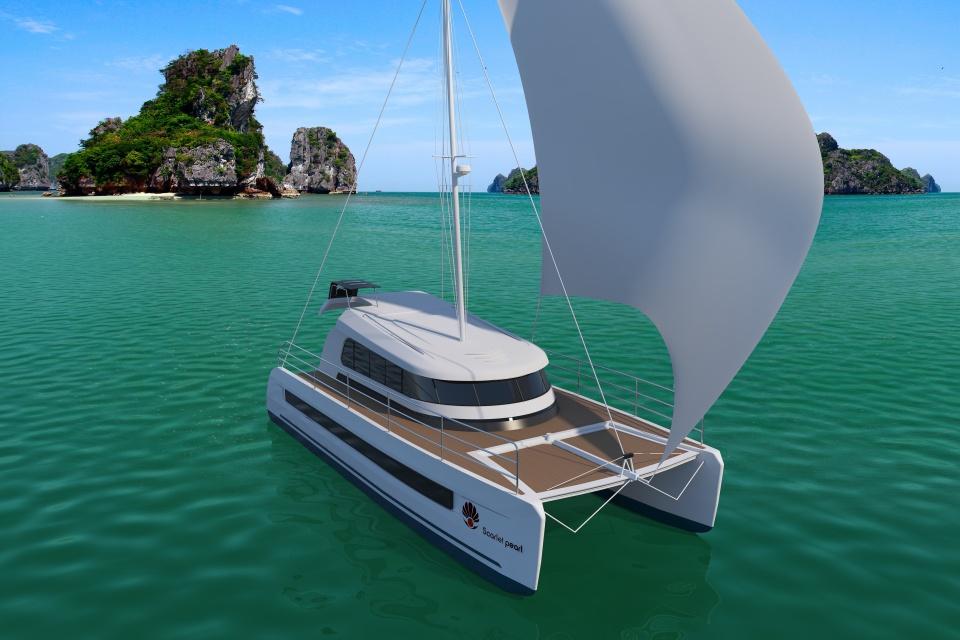 fr-catamaran