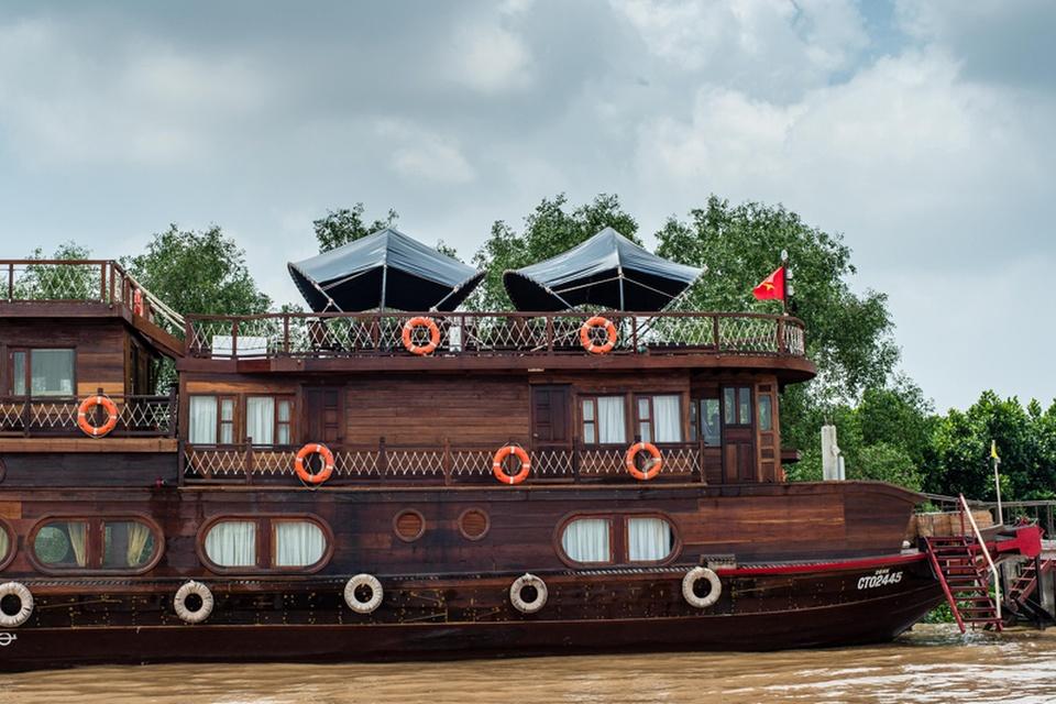 mekong-eyes-classic-cruise