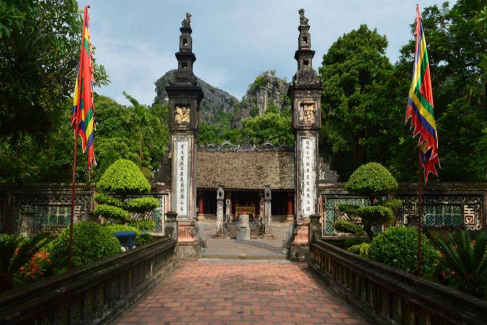 dinh-le-temple-960