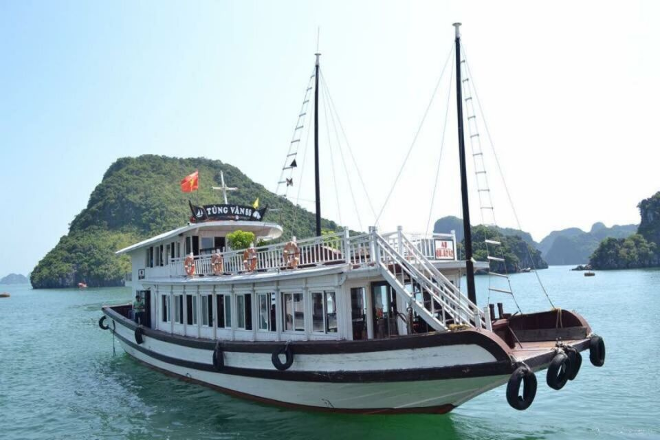halong-day-cruise