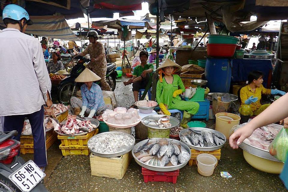 fr-local-market
