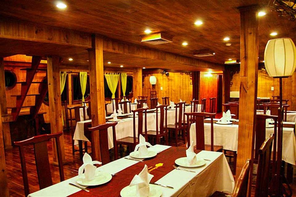 restaurant-mekong-cruise