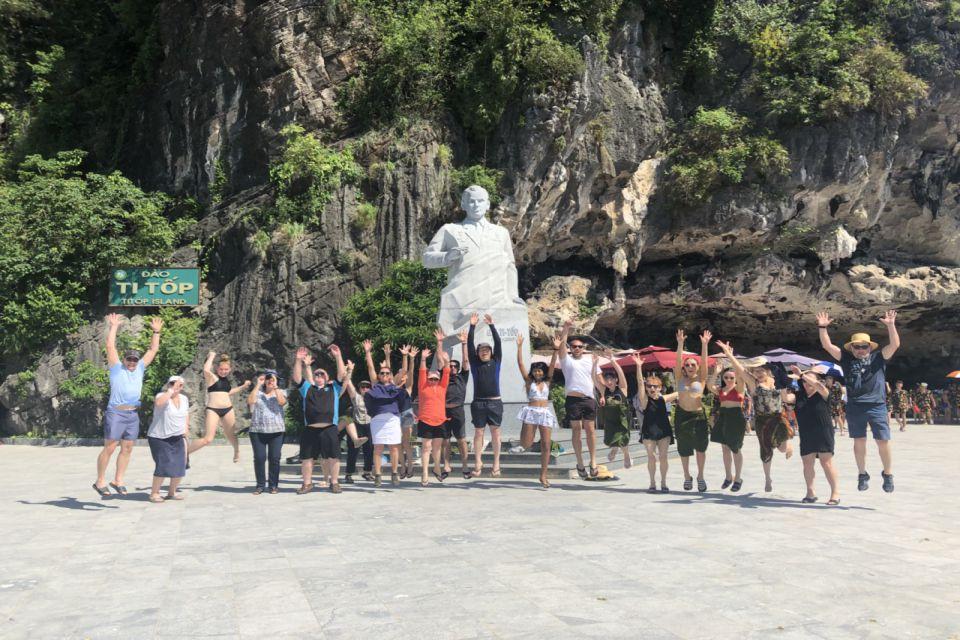 titop-statue-in-titop-island