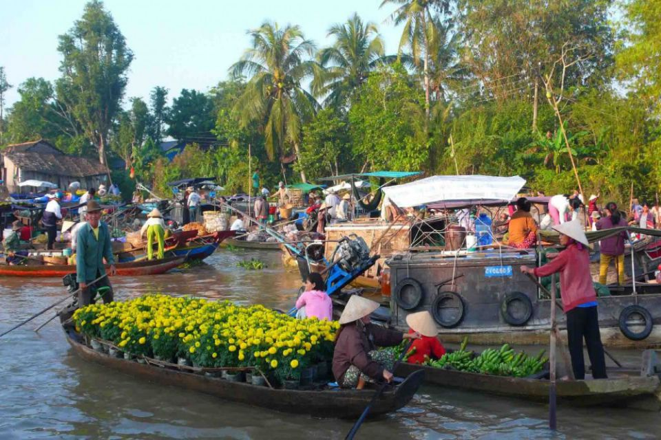 fr-mekong-delta