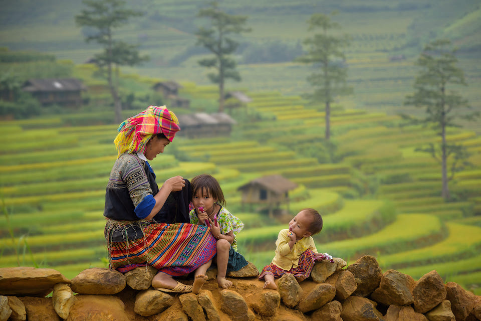 960-the-local-hill-tribes