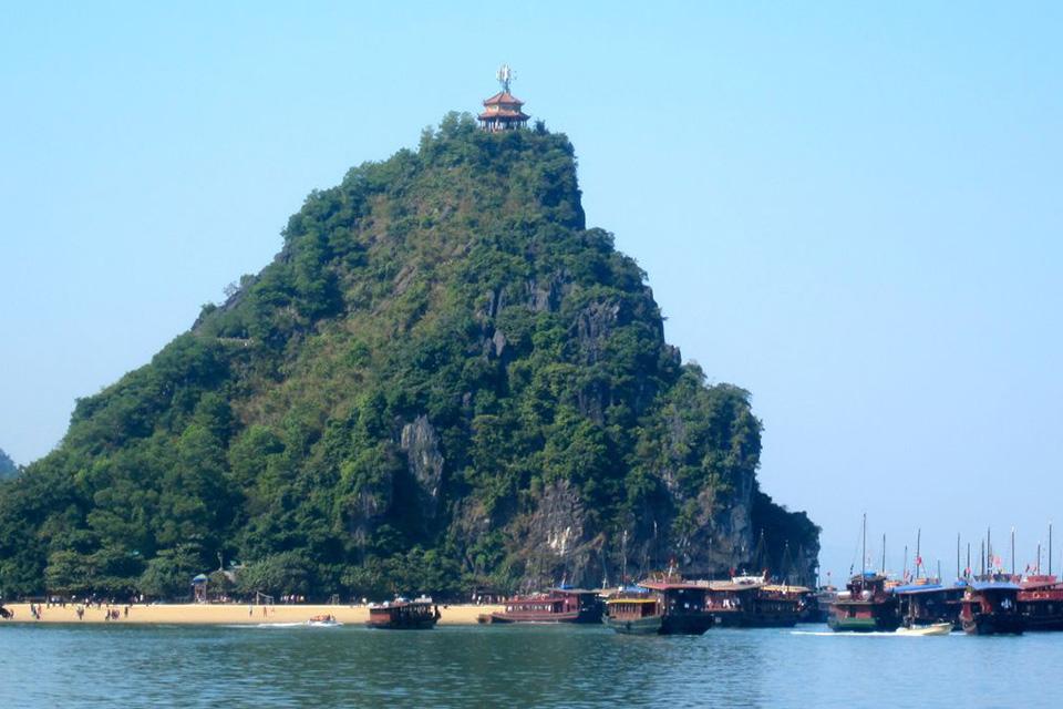 960-titop-island
