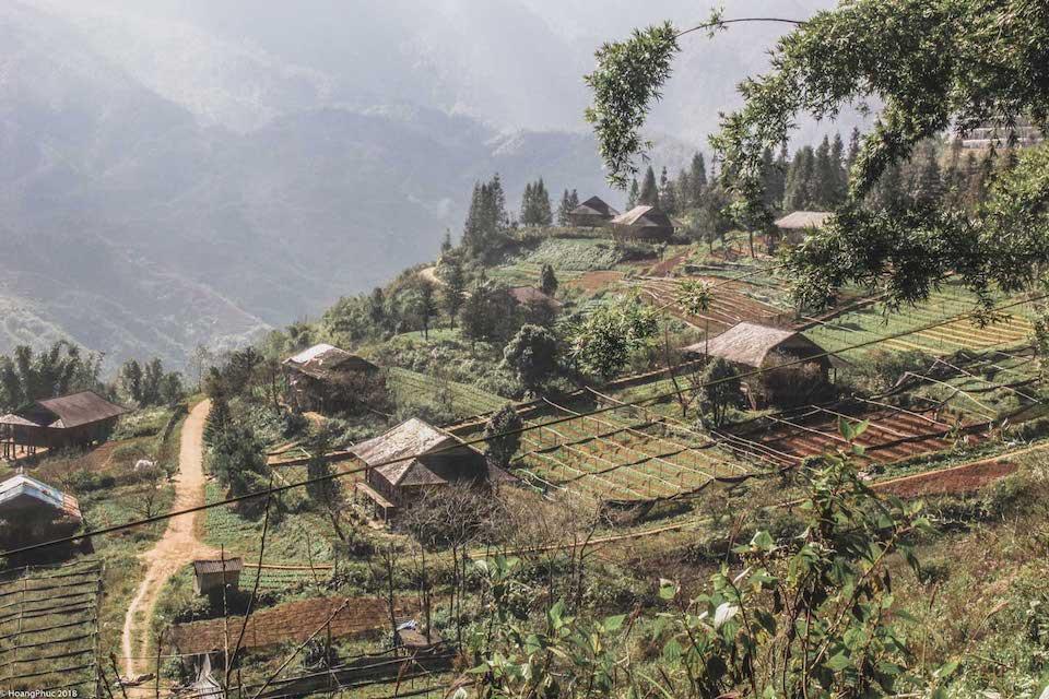 960-y-linh-ho-lao-chai-village