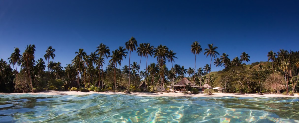 Phu Quoc Southern Island day tour