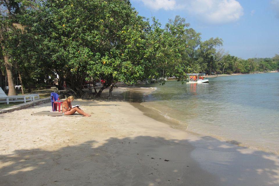 fr-cua-van-river-phu-quoc-getaway-5days-1