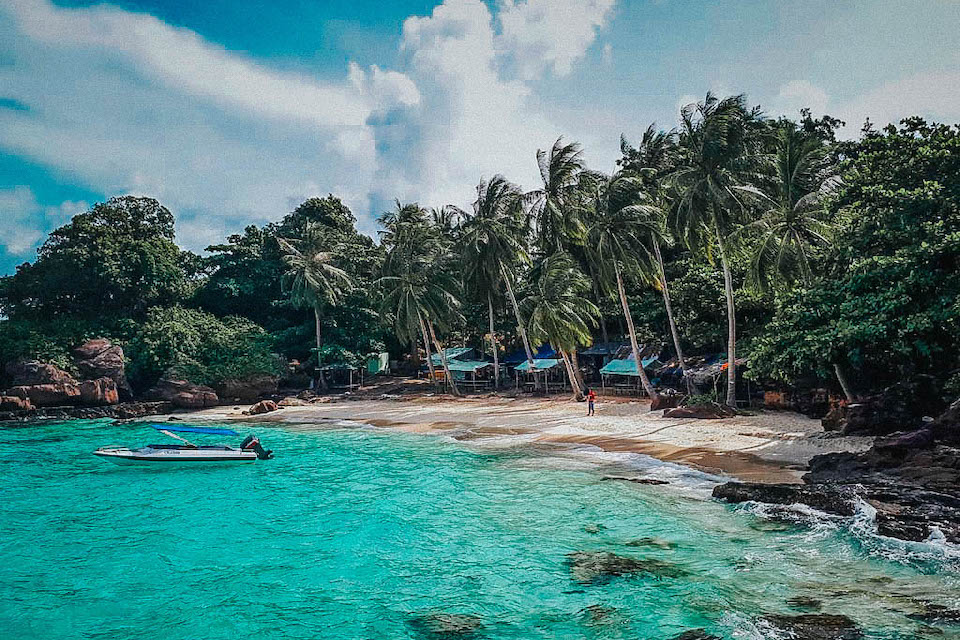 fingernail-island-phu-quoc-discovery-package-3d2n-1