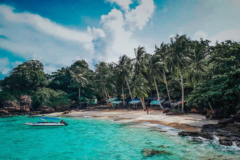 fingernail-island-phu-quoc-family-package-4d3n-1