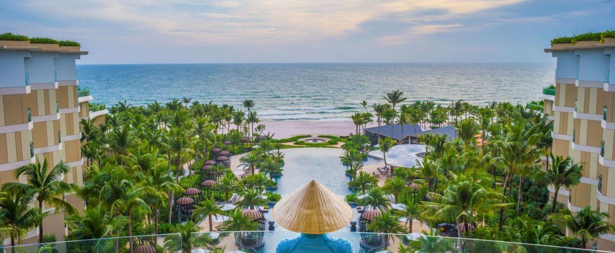 Phu Quoc Getaway 5 days