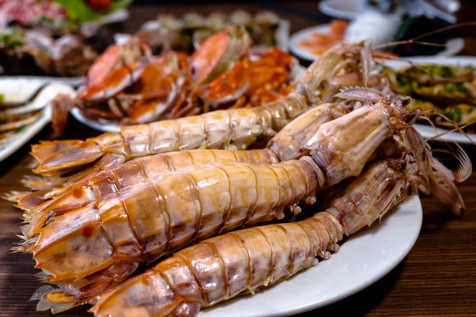 lunch-phu-quoc-snorkrling-and-fishing-tour-to-the-south-5