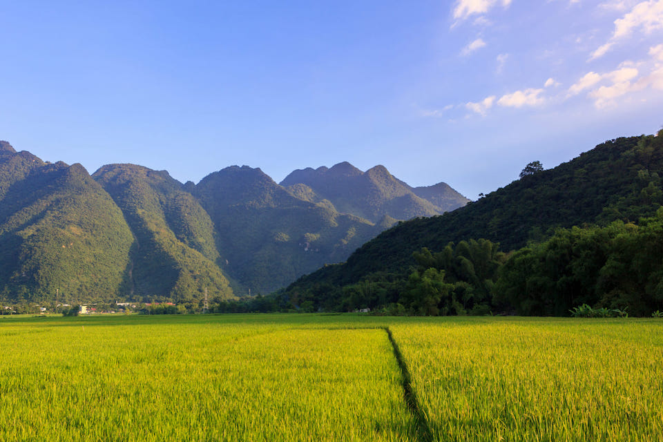 mai-chau-valley