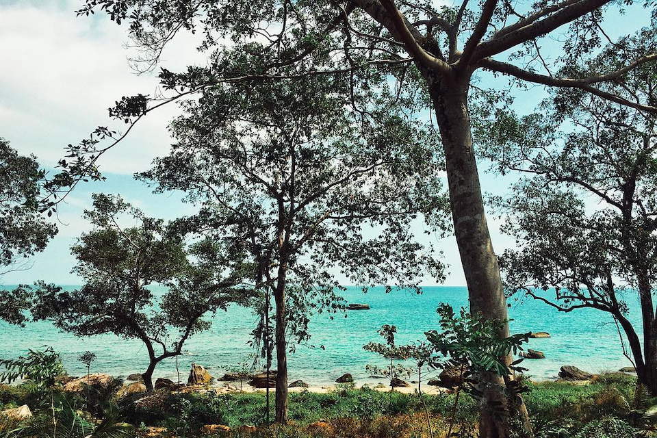 national-park-phu-quoc-northern-island-day-tour-4