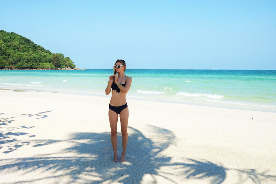 phu-quoc-beach-phu-quoc-northern-island-day-tour-3