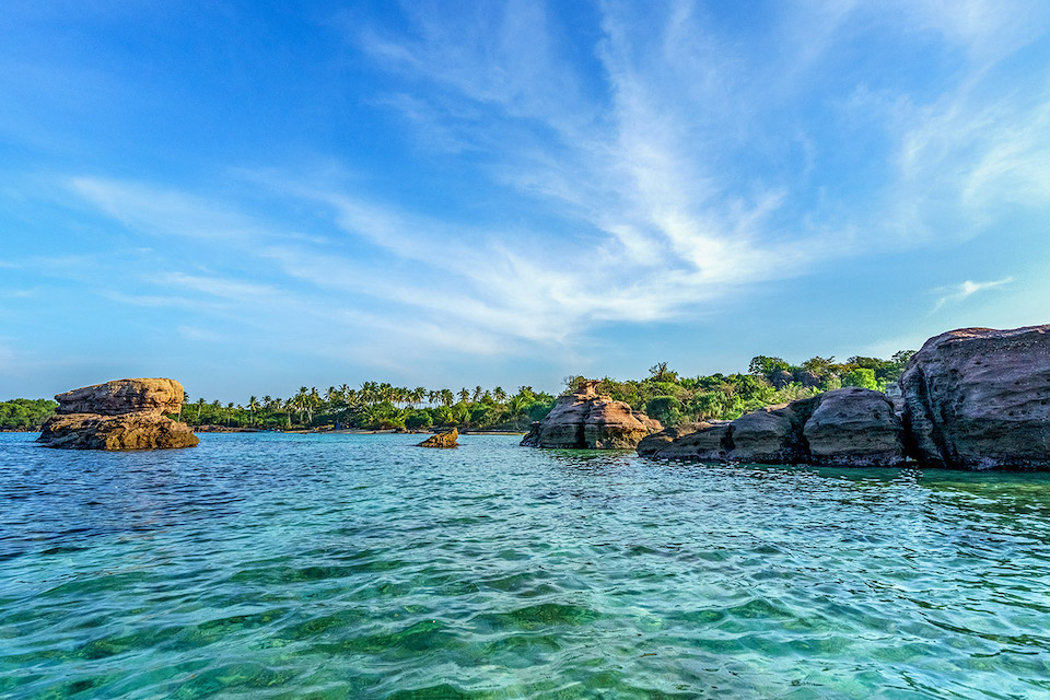 phu-quoc-discovery-package-3d2n-4