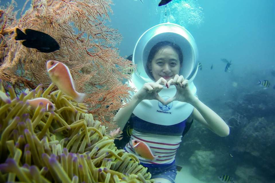 phu-quoc-honeymoon-package-4d3n-2
