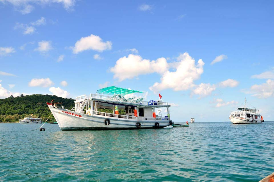 phu-quoc-honeymoon-package-4d3n-4
