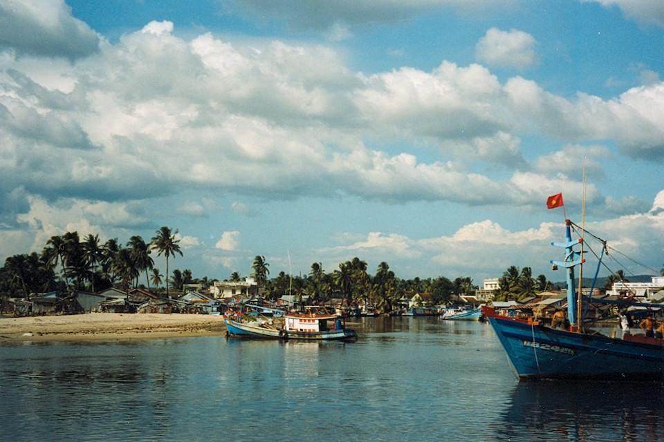 phu-quoc-island-phu-quoc-adventure-boat-tour-5